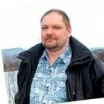 Jan Henning Ryd
