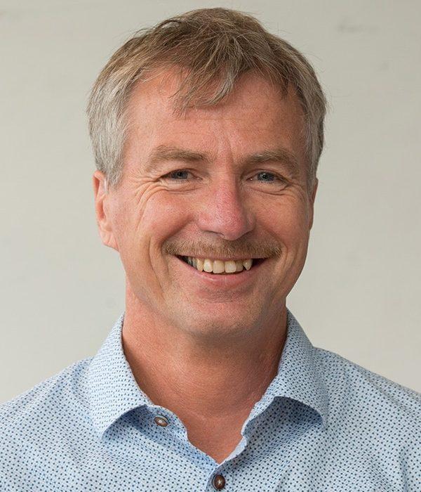 Asbjørn Mæland, Oase 2017, HD1